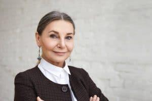 tratamiento alopecia frontal fibrosante